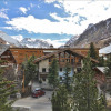 Appartement appartement Val d Isere - Photo 6