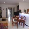 Revenda - Apartamento 3 assoalhadas - 77,13 m2 - Montpellier