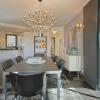 Appartement appartement - 5 pièces - 120 m² Royan - Photo 4
