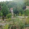 Verkauf - Grundstück - 2302 m2 - Mantes la Jolie