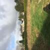 Terrain terrain à bâtir Sortie Boos - Photo 1