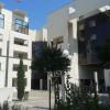 出售 - 公寓 3 间数 - 63 m2 - Bordeaux