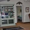 Maison / villa proche de la rochelle belle propriété 1880 Courcon d'Aunis - Photo 14