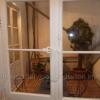 Vente - Appartement 4 pièces - 109 m2 - Perpignan - Photo