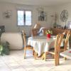 Vente - Appartement 4 pièces - 82,55 m2 - Vienne