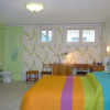 Appartement appartement - sousplex Royan - Photo 7