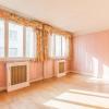 Vente - Appartement 2 pièces - Paris 18ème