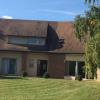 Maison / villa maison d'architecte Baigneux les Juifs - Photo 2