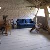 Maison / villa maison ancienne Flavigny sur Ozerain - Photo 1
