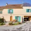 Maison / villa maison 4 pièces Jagny sous Bois - Photo 2