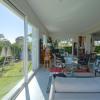 Maison / villa maison de plain-pied Vaux sur Mer - Photo 11
