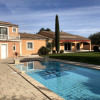 Maison / villa villa montélimar 6 pièces 160 m² Montelimar - Photo 2