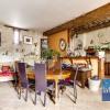 Maison / villa maison 6 pièces Crepy en Valois - Photo 3