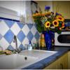 Verkauf - Wohnung 3 Zimmer - 94 m2 - Montpellier - Photo