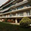 Produit d'investissement - Appartement 2 pièces - 35,66 m2 - Melun