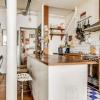 Appartement charmant 3 pièces - loft Paris 11ème - Photo 9