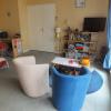 Appartement appartement Poissy - Photo 7