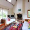 Maison / villa propriété 6 pièces Villiers Saint Frederic - Photo 1
