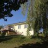 House / villa house / villa 5 rooms Vetraz Monthoux - Photo 7