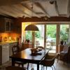 Maison / villa maison / villa 7 pièces Thoiry - Photo 6