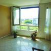 Vente - Appartement 3 pièces - 55 m2 - Meudon la Foret