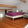 Sale - Apartment 2 rooms - 40 m2 - Uzès - Photo