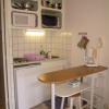 Sale - Studio - 31 m2 - Allos - Photo