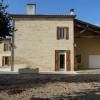 Maison / villa maison pierre de prestige St Philippe d Aiguille - Photo 5