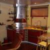 Vendita - Studio - 27 m2 - Biarritz