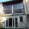 Verkauf - Büro - 160 m2 - Montauban