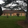 Maison / villa propriété Montbard - Photo 1