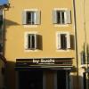 Вложения денег в недвижимости - Жилой дом - 440 m2 - Cagnes sur Mer - Photo