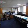 Vente - Bureau - 28 m2 - Bussy Saint Georges