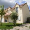 Maison / villa maison individuelle Charleval - Photo 1