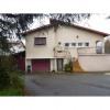 Verkoop  - Traditioneel huis 6 Vertrekken - 165 m2 - Simandres