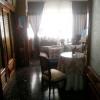 Vente - Immeuble mixte - 163,99 m2 - Murcie - Photo