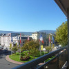 Appartement appartement Chambery - Photo 6