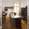 Vente - Appartement 6 pièces - 205 m2 - Lyon 2ème - Photo