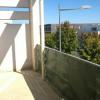 Appartement appartement récent Poitiers - Photo 2