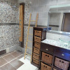 Appartement antibes - breguieres Antibes - Photo 8