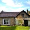 Vendita - Casa 2 stanze  - 50,63 m2 - Magny en Vexin