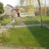 Maison / villa maison Chatillon en Vendelais - Photo 6