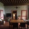 Maison / villa propriété Epoisses - Photo 6
