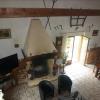 Maison / villa maison Meyrieux Trouet - Photo 3