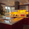 Vente - Maison / Villa 4 pièces - 91 m2 - Herblay