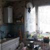 Maison / villa saint cheron (91) Saint Cheron - Photo 8