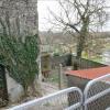 Maison / villa maison de village Langon - Photo 6