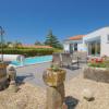 Maison / villa maison de plain-pied Vaux sur Mer - Photo 13