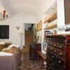 Maison / villa demeure de prestige sauzet 8 pièce (s) 224 m² Sauzet - Photo 11