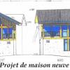 Maison / villa maison vefa Peisey Nancroix - Photo 2